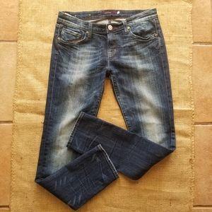Vigoss London Skinny Jeans